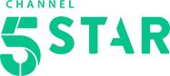 channel 5star