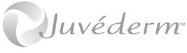 Juvenderm
