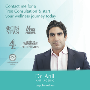 Dr.-Anil-Featured-Image-6