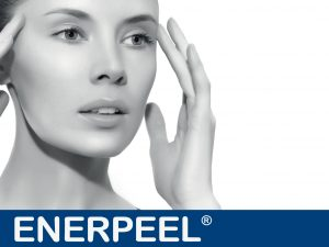 enerpeel-training